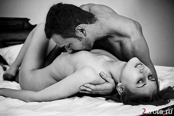 eroticheskaya-igra-dlya-lyubimih